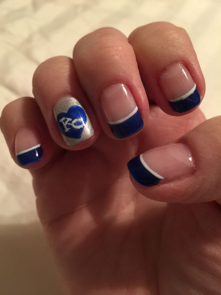 40 best Nails images on Pinterest | Cute nails, Nail design and ...