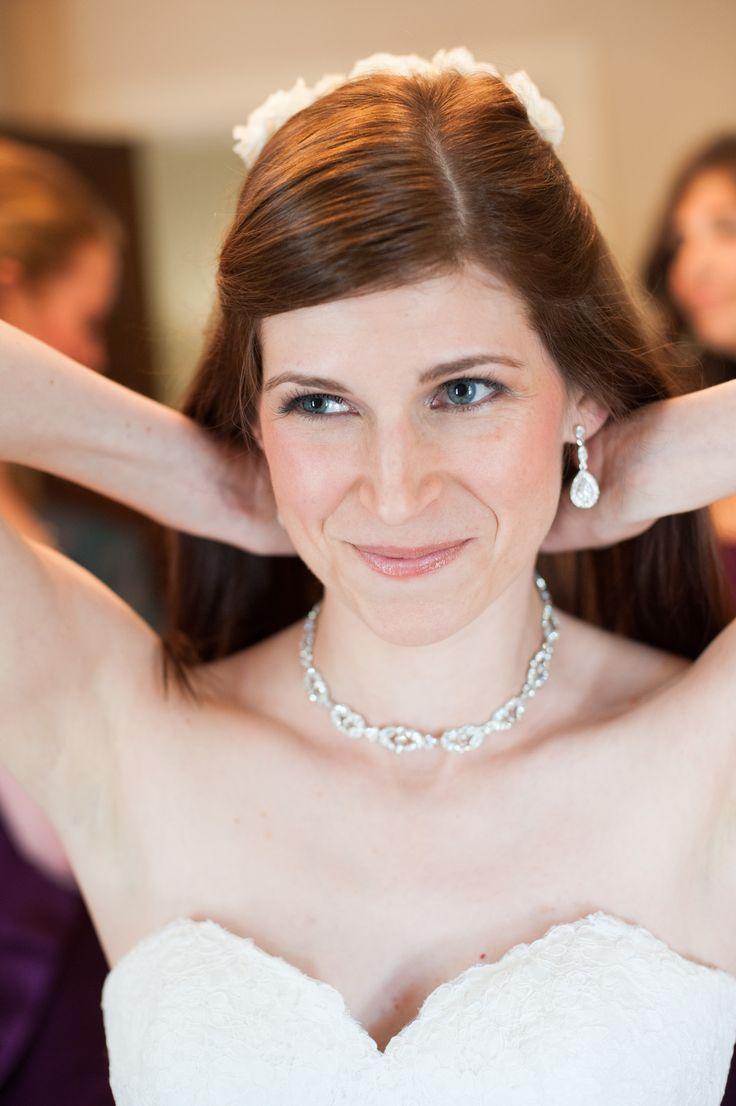 71 best seacoast wedding images on pinterest | maine, wedding hair