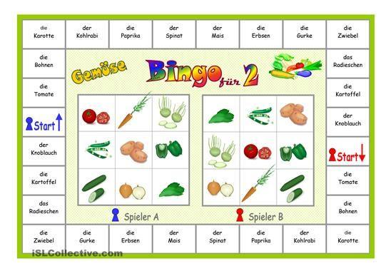 bingo spiel für demenzkranke