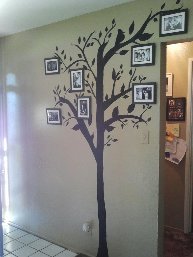... gradeschool kids image result for autumn poems for kids see more pin 3