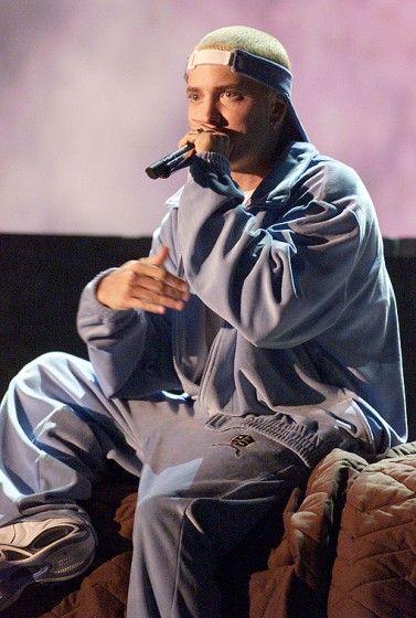 Eminem Grammy #Eminem #marshal #mathers #grammys