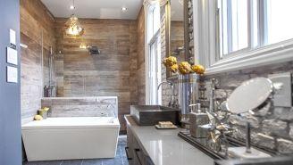25 best ideas about ma salle de bain on pinterest - Refaire ma salle de bain ...