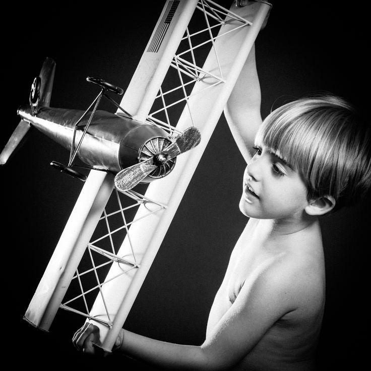 Game,game,game.! #kids #play #game #aeroplane #love #amore #gioco #aereoplano #fun #divertimento #sorrisi #amore #love #photo #monicapallonifotografa