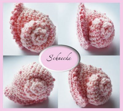 Crochet Knurl Stitch : ... Crochet on Pinterest Free pattern, Crochet flowers and Free crochet