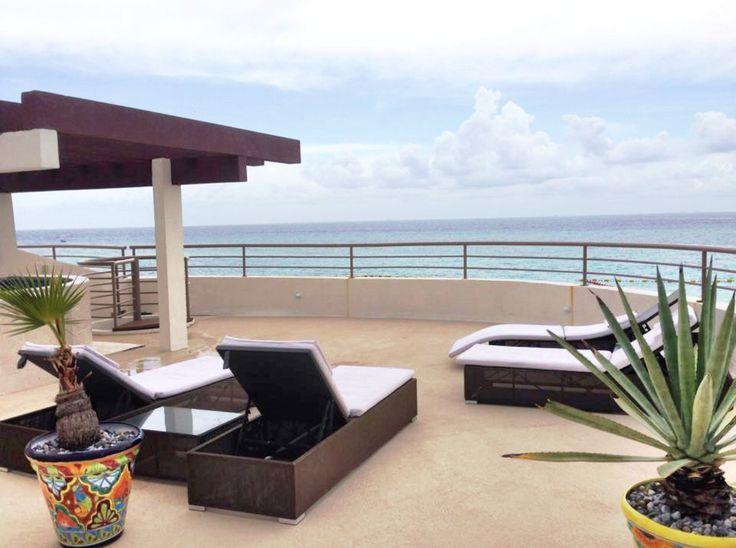 Panama City  www.bikinibeachaustralia.com