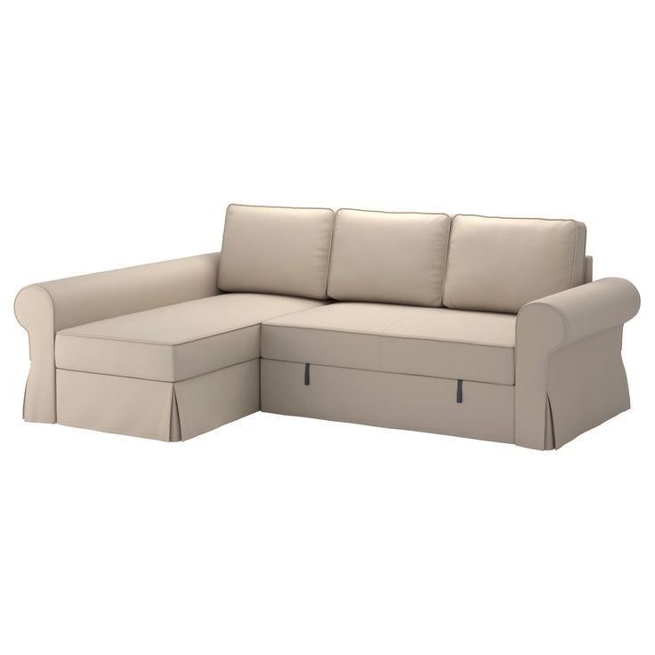 Πάνω από 25 κορυφαίες ιδέες για Chaise Longue Sofa Bed στο