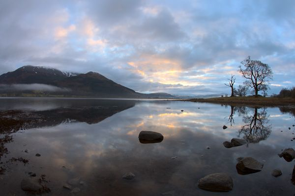 pictures of lake district - Google Search