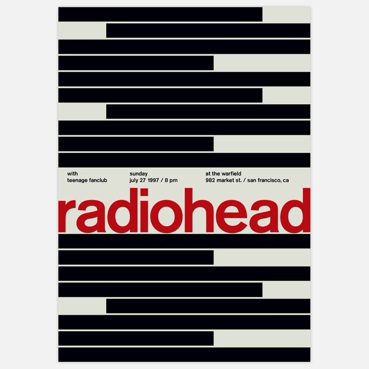 Swissted S Mike Joyce On Inspiration Influences And Punk: 63 Best Punk Posters Images On Pinterest
