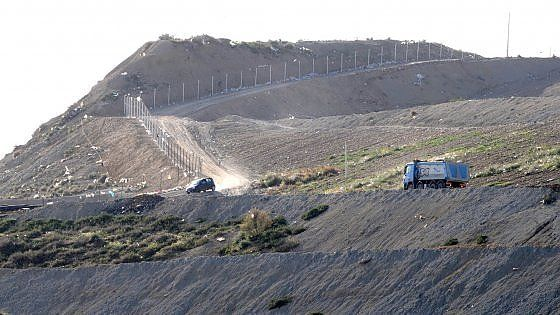 Offerte di lavoro Palermo  Il nulla osta ambientale era stato bloccato nel 2014 scongiurata la chiusura dellimpianto  #annuncio #pagato #jobs #Italia #Sicilia Discarica di Motta SantAnastasia il Cga concede lautorizzazione