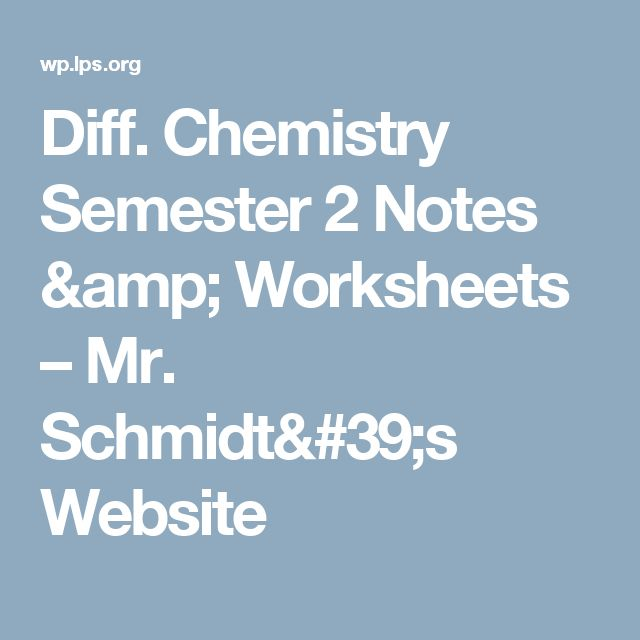 1014 best AP Chem images on Pinterest Chemistry classroom - quantitative chemical analysis