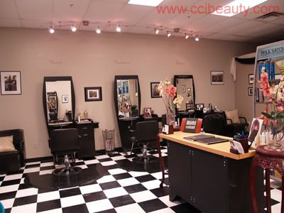 1000 ideas about small salon designs on pinterest small hair salon small salon and salon ideas