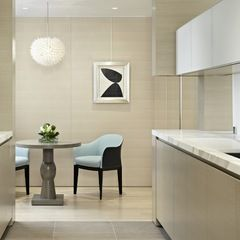 contemporary kitchen by Matarozzi Pelsinger Builders