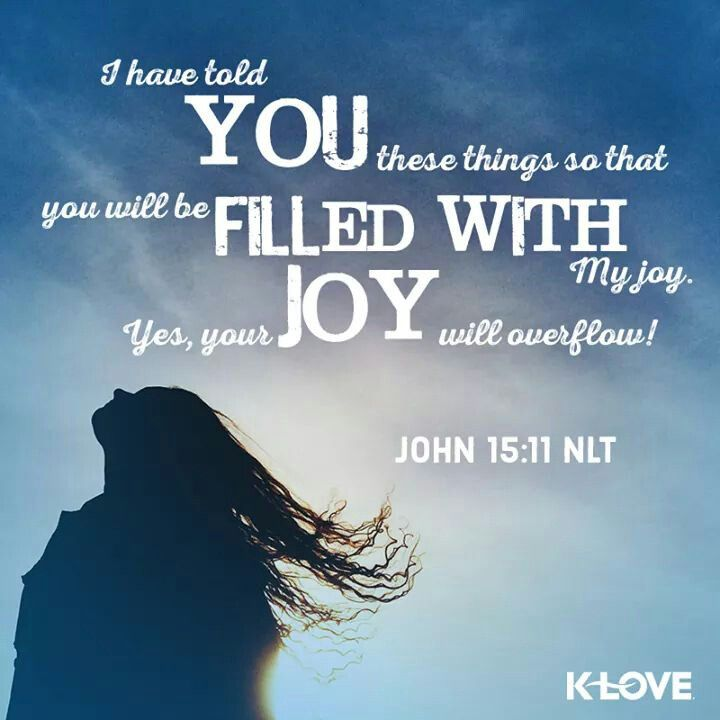 84 best images about joy on pinterest the morning bible