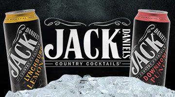 Share this with your friends and earn B Connected Social Points to enter valuable prize giveaways. 2 for $5  Mix & Match - Jack Daniel�s Country Cocktails  Downhome Punch and Lynchburg Lemonade  FREE GIFT with purchase*  Present your B Connected Card at any casino gift shop to receive discount.