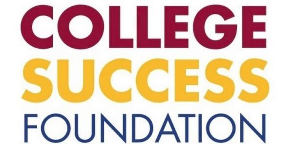 The program is open to high school senior who are planning to graduate from high school during the academic year.