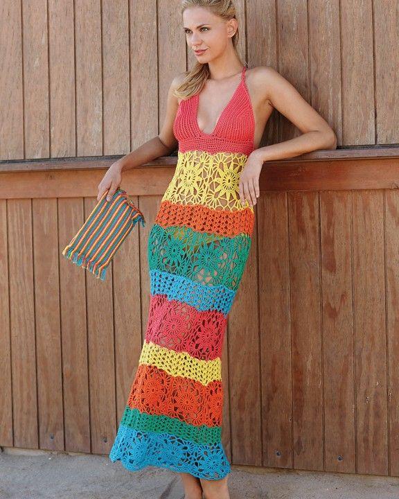Katia | Knitting Fever Yarns & Euro Yarns