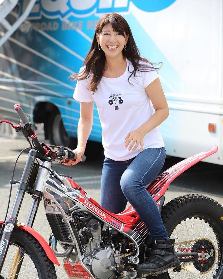 Bikers おしゃれまとめの人気アイデア Pinterest Yoshiaki バイクの女の子 女性 車 女子