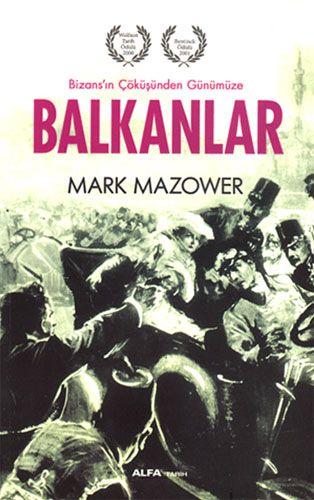 http://www.kitapgalerisi.com/BizansE28099in-Cokusunden-Gunumuze-Balkanlar_176582.html#0
