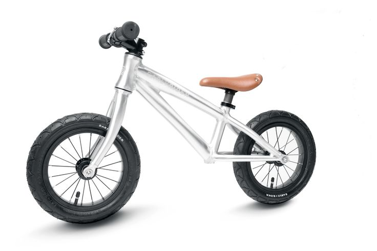 """Early Rider Alley Runner 14"""" Children's Balance Bicycle"""