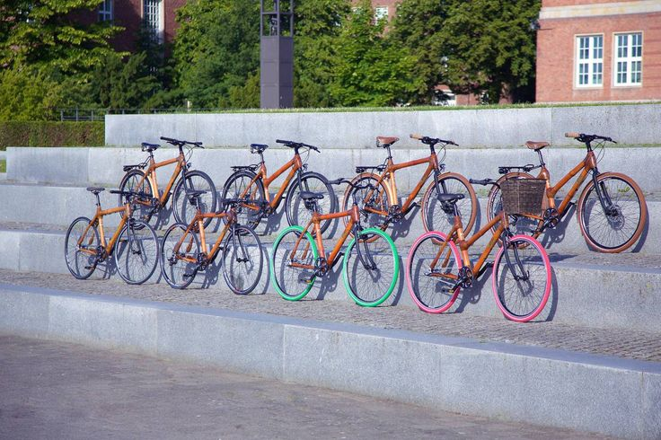 my Boo Bambus Fahrräder aus Ghana – konfiguriere dein Bambus Fahrrad – ökologisch und sozial – online kaufen. Kiel, Deutschland.