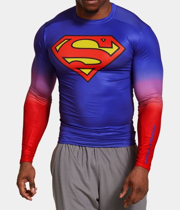 441 best images about bodybuilding t shirts on pinterest for Make your own superman shirt
