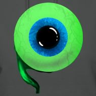 jacksepticeye youtube merchandise