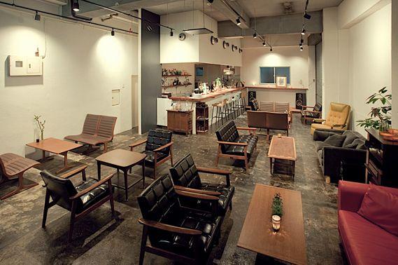 OnEdrop cafe.(ワンドロップカフェ) メイン画像03