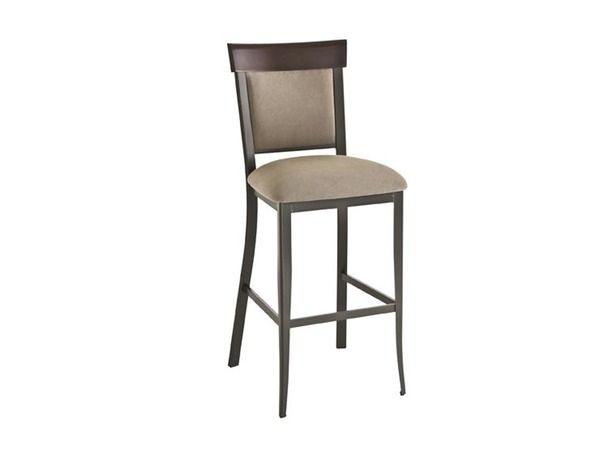 Eleanor 2 - Reflecting the latest design innovations, our stools, chairs, tables, and dinette sets are ideal for easy living. With the home serving as t...