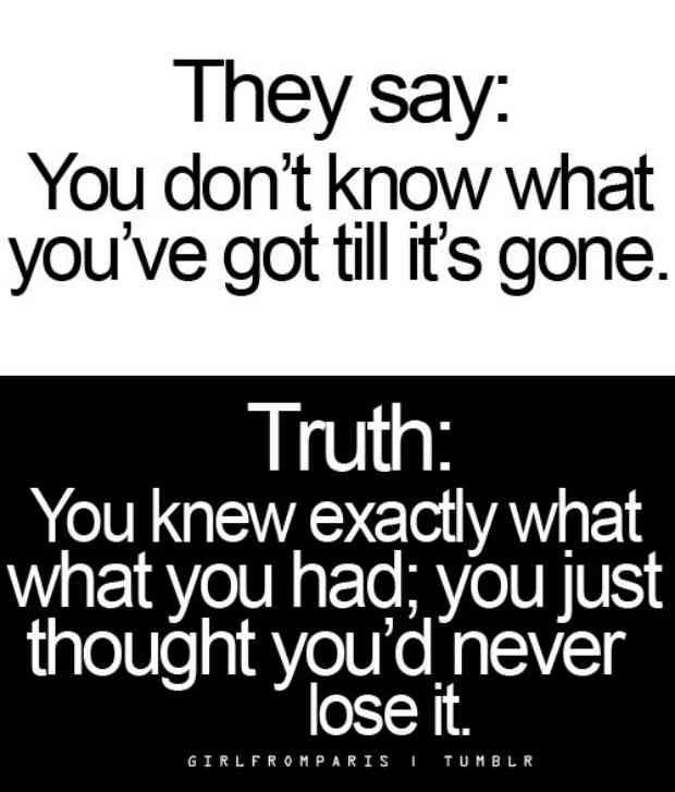 You Know What They Say Quotes Inspiration 1690 Best Quotes Images On Pinterest  Quotation Thoughts And Bad Girls