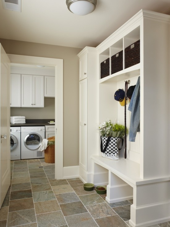Find This Pin And More On Laundry Room