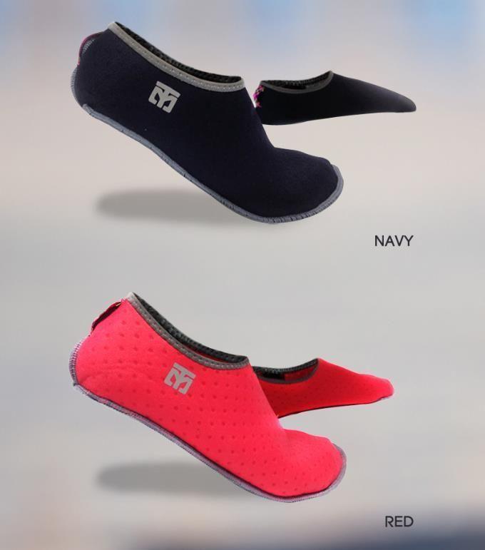 Mooto TAEKWONDO Marvelous Inner Shoes Training Gym Socks Tae Kwon Do Boxing pair #Mooto