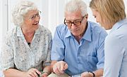 Do I have enough savings to retire | OverSixty