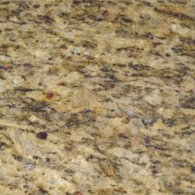 Granite Countertop Colors Most Popular Granite Countertop Colors