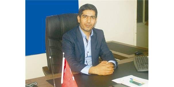 EVİNİ TAŞIYACAKLARA KORSAN UYARISI - İzmir Haberleri - Milliyet İzmir
