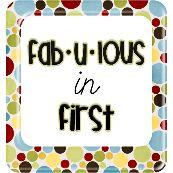 First grade teaching blogTeachersnotebook Com, Fabulousinfirst Shops, Schools Blog, Teachers Night, Grade Blog, Teachers Notebooks, Kindergarten, 1St Grade, Teachers Blog