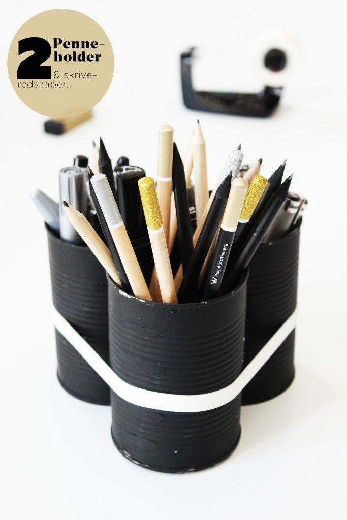 http://www.blog.bog-ide.dk/5-musthaves-til-skrivebordet/