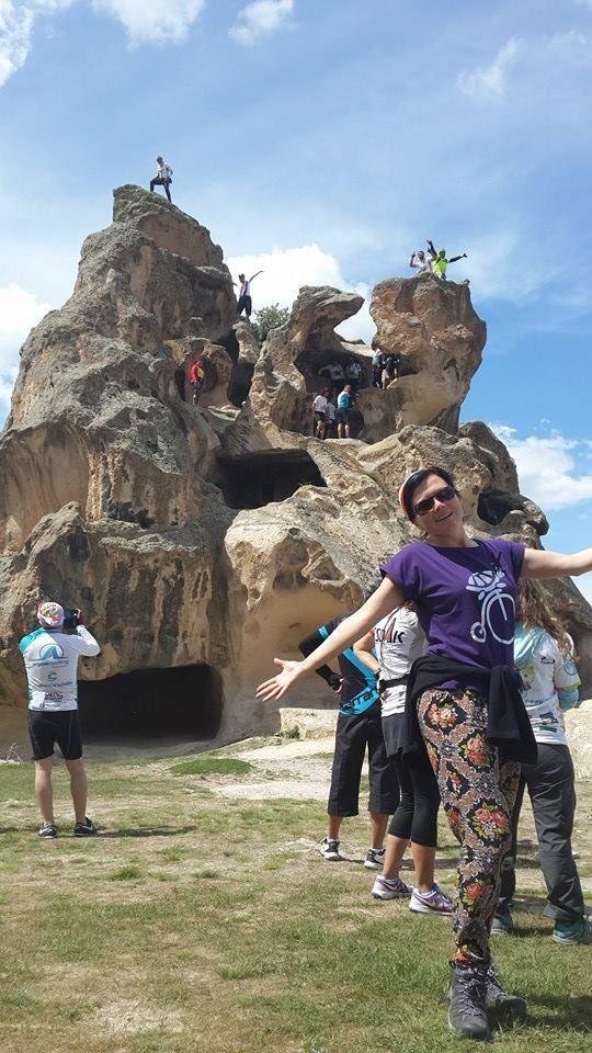 #tosbaa #tosbaadukkan #tosbaafestival #bisikletfestivali #tosbaafirarda #eskisehirbisikletfestivali #tosbaaetkinlik #yerindedurmayantosbaa