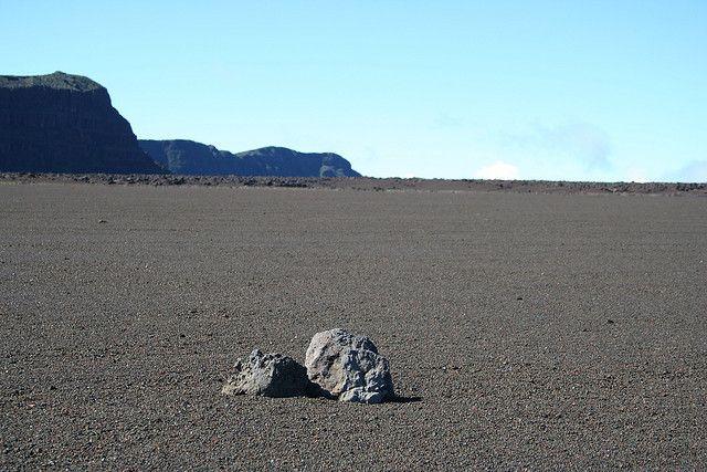 Plaine des sables (Par Jost)