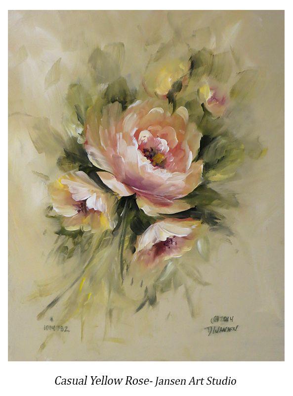 Casual Yellow Rose.jpg