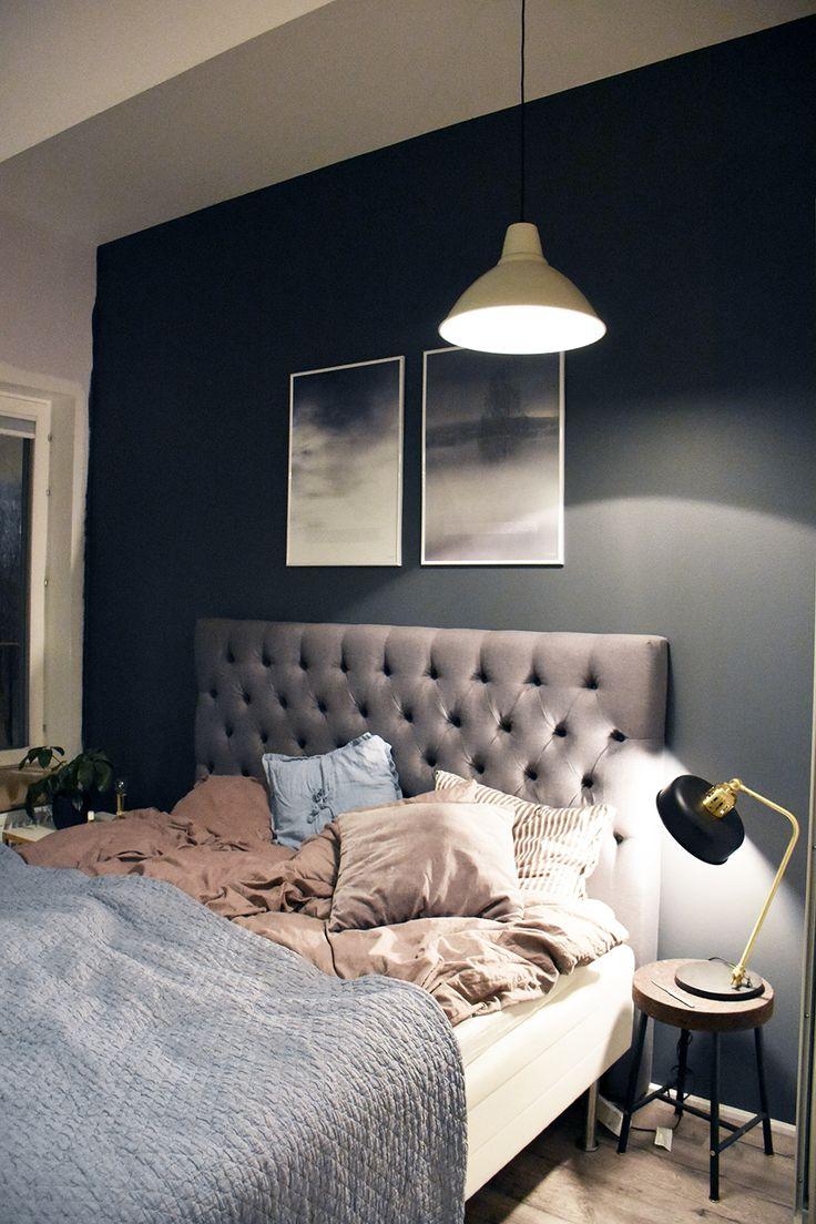 Moln & Dimma prints by P.Algede http://houseofbeatniks.com/product/cloud-70x100