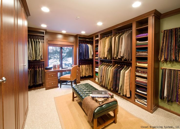 355 Best Closet Images On Pinterest | Dresser, Walk In Closet And Master  Closet