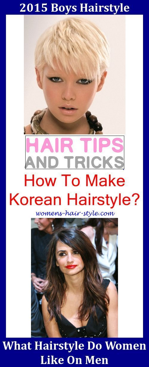 Free Hairstyle Simulator For Women   Wedge Hairstyles   Pinterest ...