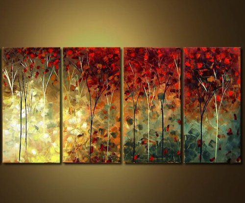 Best Artwork For Entryway Images On Pinterest Paintings - Wall decor canvas