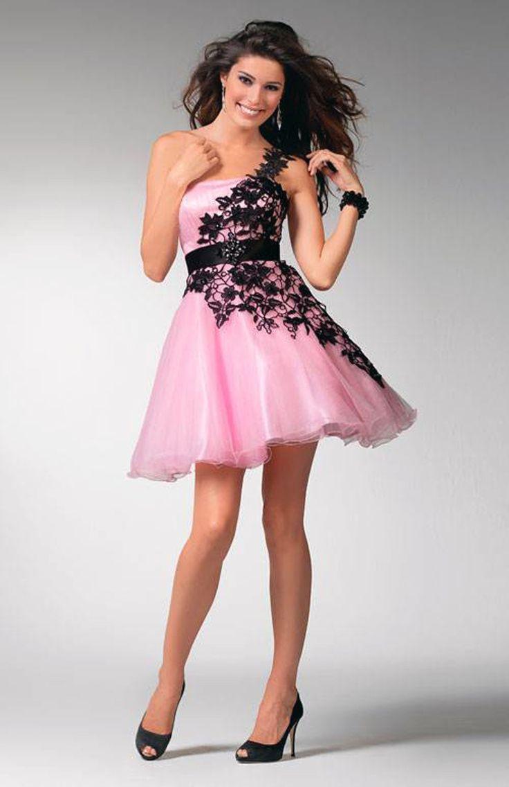 20 best Beth Grad images on Pinterest | Nice dresses, Short films ...