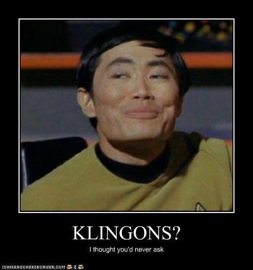 Funny Memes In Zulu : Funny star trek the original series quotes