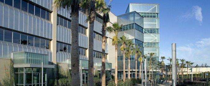 8 best architecture of santa monica college images on Santa monica college interior design