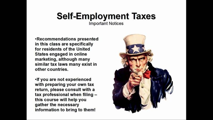 Internet Marketers/Self-Employed Income Tax Training For USA Residents - http://adf.ly/1W3zHR  Visit http://freedownloadoffers.com to get more latest offers