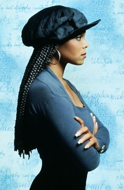 17 Best images about Poetic justice on Pinterest | The 90s ...