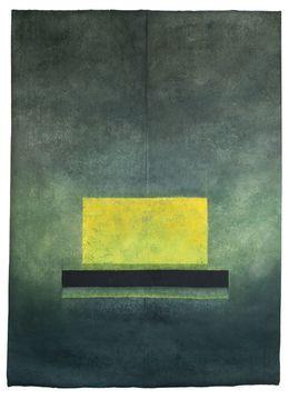 Ferle, 'Untitled XXV,' 2015, Artistics