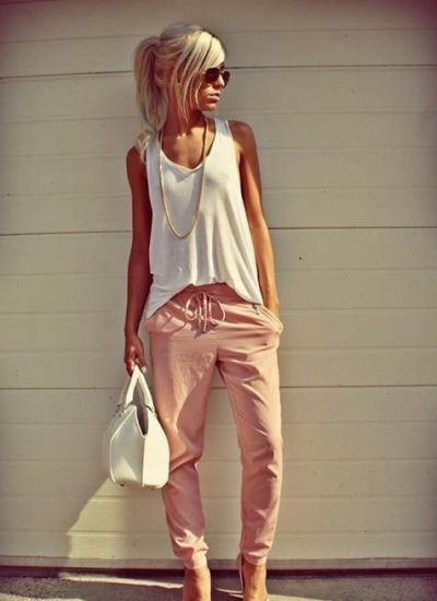 Style Trends -- Street Style & Fashion Community, Mode Blogs, Trends                                                                                                                                                     Plus